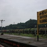 kannur-railway-station-picture