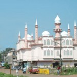 mosque-in-goa